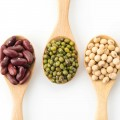 Raw Nuts, Beans & Seeds