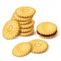 Crackers & Biscuits