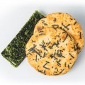 Seaweed Snack