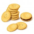 Crackers & Biscuits