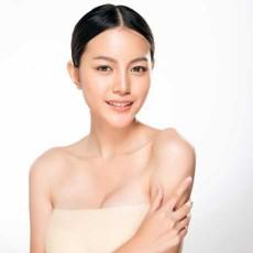 Body Skincare