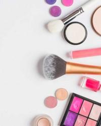 Makeup & Cosmetic