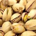 Nut & Kernels