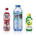 Functional Drink