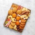 Biscuit, Cakes, Cookies