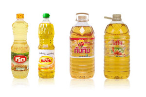 Cooking Oil, Pam and Soy Bean Oil for Bulk Purchase
