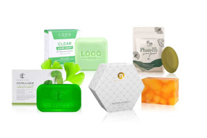 Best Selling Soap for Acne or for Oil Control