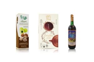 Indian Gooseberry Juice or Amla Juice