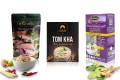 Ready-to-Cook Tom Kha Spices or Meal Kit