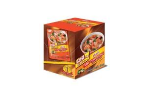 ROSDEE MENU, Flavour Seasoning Powder for Variety of Thai Menus