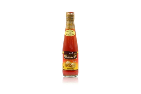 Abalone Brand