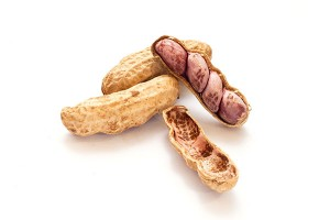Groundnut Snack