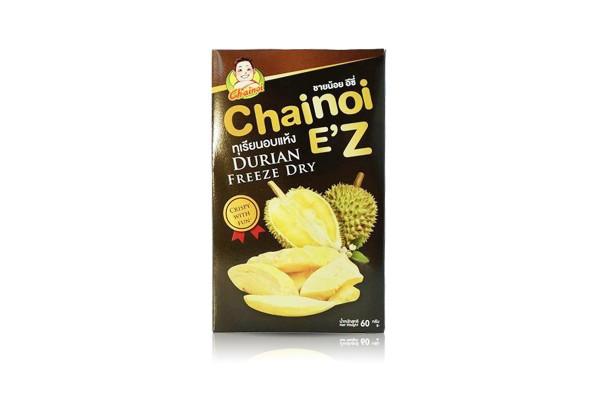 Chainoi