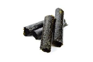 Crispy Seaweed Roll