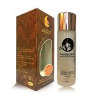 Intensive Natural Herbal Treatment Essence