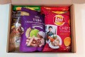 LAST LOVE, Thai's Favorite Snacks You May Fall For It Till The Last Bite