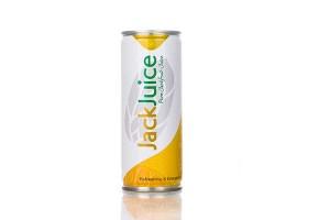 Jackjuice - 100% Jackfruit Juice
