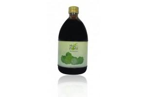 Noni Juice with Pulp (Low Sugar)