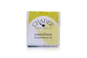 Healthy Chrysanthemum  Tea