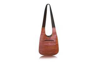Handcraft Bags, Accessories and Gifts Made from Natural Materials