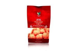 Natural Sweet Dried Longan