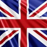 อังกฤษต้องการ อาหารไทย ซอสและน้ำปลา