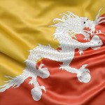 ภูฏาน ต้องการ สินค้าหมวดความงาม ครีมบำรุงผิว โลชั่น | สินค้าหมวดอาหาร ขนมขบเคี้ยว