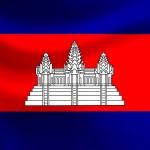 กัมพูชา ต้องการ อาหารเครื่องดื่มไทย - ซอสปลาร้า เครื่องปรุงไทย