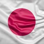 ญี่ปุ่น ต้องการ ขนมขบเคี้ยว  เวเฟอร์ ขนมหลากหลายของไทย