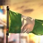 ไนจีเรีย ต้องการ สินค้าสุขภาพ ความงาม และอาหารเสริม
