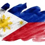 ฟิลิปปินส์ ต้องการ ไวเทนนิ่ง กลูต้า สบู่ โลชั่นบำรุงผิว