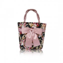 Stylish Cotton Bag