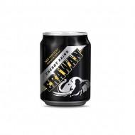 Erawan Energy Drink