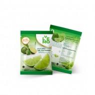 100% Lime Juice Powder