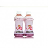 Natural and Healthy Mangosteen Juice