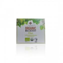 Thai Organic Mulberry Tea Original Flavor
