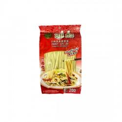 Long Life Noodle