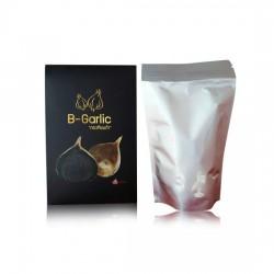 B-Garlic, Thai Sweet Black Garlic
