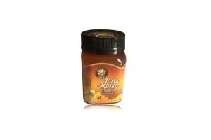 100% Natural Longan Honey
