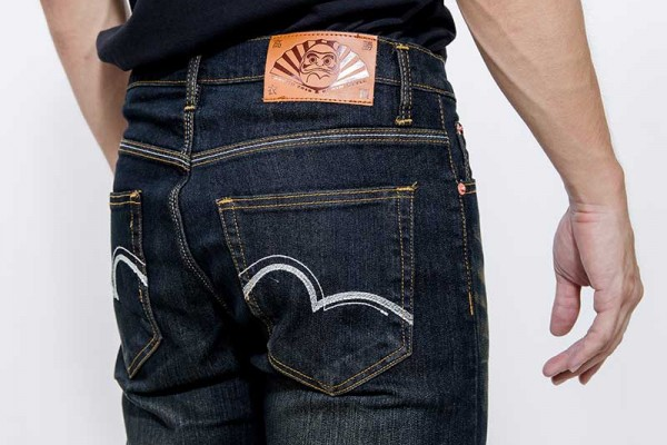 TOPWIN Jeans, Top Tier Jeans factory in Thailand Seeks Business Partner for Overseas Market