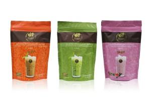 KANYA, Instant Tea Mix in Tea Bag