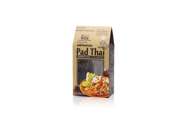 THAI AREE, Pad Thai - 200 g