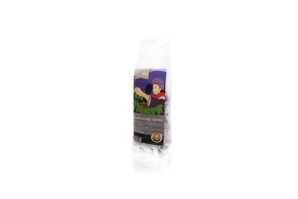 KULLANARD, Cappuccino Toffee - 300 g