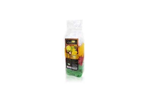KULLANARD, Mix Toffee - 350 g