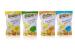 Banana Chips - 50 g
