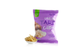 TryMe, Mixed Root & Fruit Chips