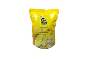 BEE FRUITS Freeze Dried Fruits from Thailand, on Discounts