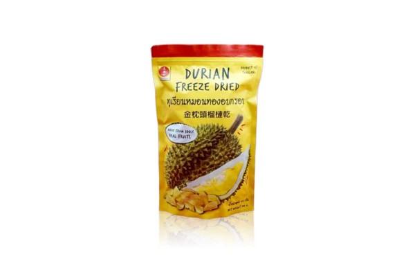 Mungmee Fruit Snacks