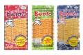 BENTO  Spicy Fish Snack,Deep Wholesale Discount