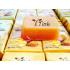 Gluta Collagen Gold Brightening Glycerin Soap